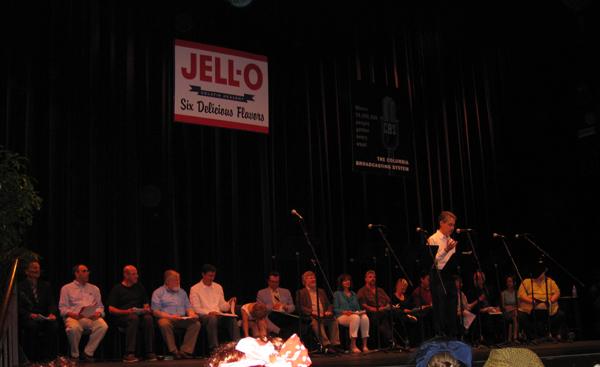 jtown2011-086.jpg